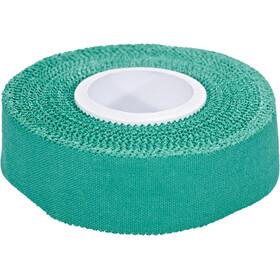 AustriAlpin Finger Tape 2cm x 10m, grøn
